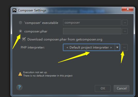 PHP版本选择.png